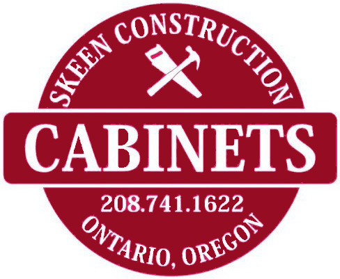 Skeen Construction Co. Logo